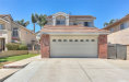 Photo of 18036 Arroyo Lane, Chino Hills, CA 91709 (MLS # TR19199421)