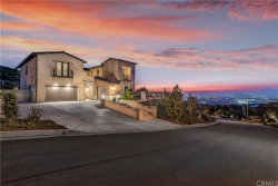 Photo of 1251 Inspiration Point, West Covina, CA 91791 (MLS # TR19199430)