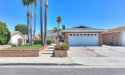 Photo of 13637 Becraft Place, Chino, CA 91710 (MLS # TR19203405)