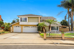 Photo of 1348 Tabor Lane, La Verne, CA 91750 (MLS # TR19210296)