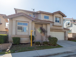 Photo of 7170 Carano Place, Rancho Cucamonga, CA 91701 (MLS # TR19215642)