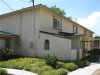 Photo of 3700 Mountain Avenue, Unit 8E, San Bernardino, CA 92404 (MLS # TR19217202)