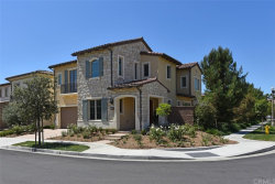 Photo of 66 Clear Night, Irvine, CA 92602 (MLS # TR19220758)