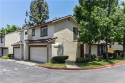 Photo of 9343 Silverleaf Way, Rancho Cucamonga, CA 91701 (MLS # TR19220851)