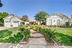 Photo of 12770 Bridge Water Drive, Rancho Cucamonga, CA 91739 (MLS # TR19221283)