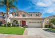 Photo of 1892 Pinnacle Way, Upland, CA 91784 (MLS # TR19221333)