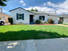 Photo of 23309 S Western Avenue, Torrance, CA 90501 (MLS # TR19221616)