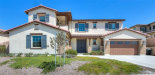 Photo of 16409 Viewcrest Road, Chino Hills, CA 91709 (MLS # TR19222099)