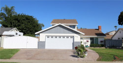 Photo of 1118 Nottingham Way, Placentia, CA 92870 (MLS # TR19234308)