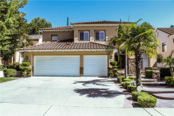 Photo of 19042 Brittany Place, Rowland Heights, CA 91748 (MLS # TR19235981)