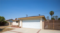 Photo of 1972 Bolanos Avenue, Rowland Heights, CA 91748 (MLS # TR19240660)
