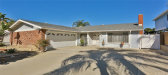 Photo of 23311 Stirrup Drive, Diamond Bar, CA 91765 (MLS # TR19240680)