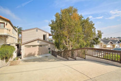 Photo of 1287 7th Place, Hermosa Beach, CA 90254 (MLS # TR19240895)