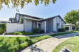 Photo of 1424 Forest Glen Drive, Unit 54, Hacienda Heights, CA 91745 (MLS # TR19242895)
