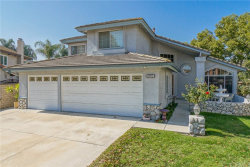 Photo of 6705 Lacey Court, Chino, CA 91710 (MLS # TR19245265)