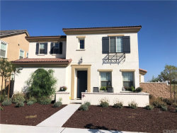 Photo of 14197 Haverford Ave, Chino, CA 91710 (MLS # TR19246835)