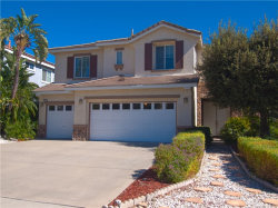 Photo of 7167 Taggart Place, Rancho Cucamonga, CA 91739 (MLS # TR19247278)