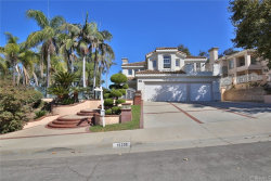 Photo of 18207 Wellington Lane, Rowland Heights, CA 91748 (MLS # TR19250197)