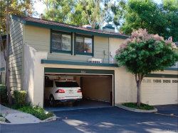 Photo of 3824 Sycamore Street, West Covina, CA 91792 (MLS # TR19254845)