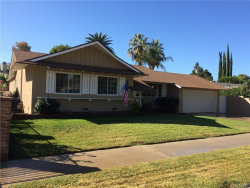 Photo of 22308 Strathern Street, Canoga Park, CA 91304 (MLS # TR19255152)