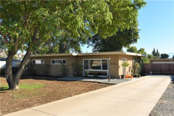 Photo of 950 River Drive, Norco, CA 92860 (MLS # TR19259033)