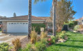 Photo of 13646 Brandy Place, Chino Hills, CA 91709 (MLS # TR19264958)