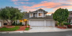 Photo of 20736 E Mill Lane, Walnut, CA 91789 (MLS # TR19265766)