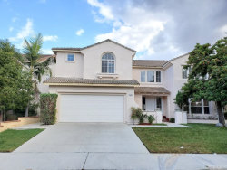 Photo of 1338 Golden Coast Lane, Rowland Heights, CA 91748 (MLS # TR19269221)