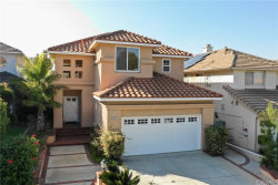 Photo of 1021 S Sedona Lane, Anaheim Hills, CA 92808 (MLS # TR19274443)