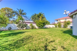 Tiny photo for 289 S Walnut Grove Avenue, San Gabriel, CA 91776 (MLS # TR19275431)
