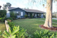 Photo of 2163 Yorba Drive, Pomona, CA 9176 (MLS # TR19276968)