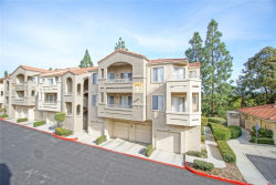 Photo of 1025 La Terraza Circle, Unit 208, Corona, CA 92879 (MLS # TR19277444)