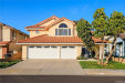 Photo of 2464 Hawkwood Drive, Chino Hills, CA 91709 (MLS # TR19279723)