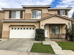 Photo of 7461 Schuyler Court, Rancho Cucamonga, CA 91730 (MLS # TR19281094)