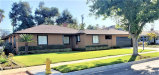 Photo of 214 N Larkin Drive, Covina, CA 91722 (MLS # TR19283876)