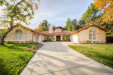 Photo of 22837 Market Street, Newhall, CA 91321 (MLS # TR19284433)