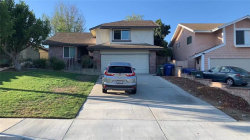 Photo of 1545 Walnut Leaf Drive, Walnut, CA 91789 (MLS # TR19286239)