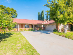 Photo of 20453 Seton Hill Drive, Walnut, CA 91789 (MLS # TR20001362)