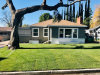 Photo of 3078 N F Street, San Bernardino, CA 92405 (MLS # TR20001517)