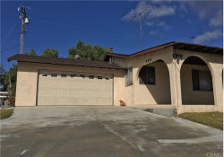 Photo of 455 Camino De Gloria, Walnut, CA 91789 (MLS # TR20002923)