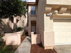 Photo of 929 W Sago Palm Street, West Covina, CA 91790 (MLS # TR20004923)