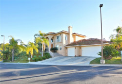Photo of 1709 Gigar Terrace, West Covina, CA 91792 (MLS # TR20005272)