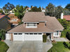 Photo of 1405 Valeview Drive, Diamond Bar, CA 91765 (MLS # TR20009676)