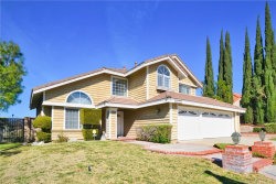 Photo of 21957 E Snow Creek Drive, Walnut, CA 91789 (MLS # TR20009847)