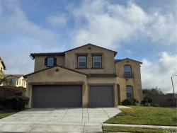 Photo of 5251 Juniper Court, Rancho Cucamonga, CA 91739 (MLS # TR20010801)