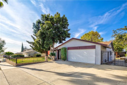Photo of 6870 Jasper Street, Rancho Cucamonga, CA 91701 (MLS # TR20010865)