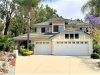 Photo of 3197 Montelena Court, Chino Hills, CA 91709 (MLS # TR20012331)