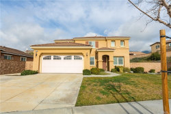 Photo of 12538 Overland Drive, Rancho Cucamonga, CA 91739 (MLS # TR20012744)