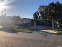 Photo of 1453 Valenza Ave, Rowland Heights, CA 91748 (MLS # TR20014911)