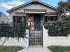 Photo of 584 W Santa Cruz Street, San Pedro, CA 90731 (MLS # TR20015181)